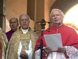 Obispo Cañizares