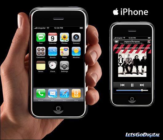 Apple_iphone_zoom1