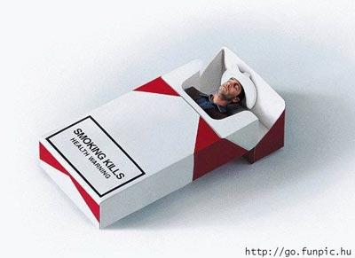 Eltoilet.blogspot.com - fumar-mata