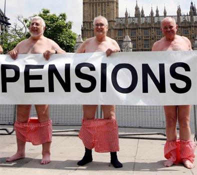 Jpg_pensiones