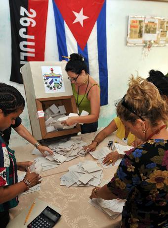 Elecciones_locales_Cuba