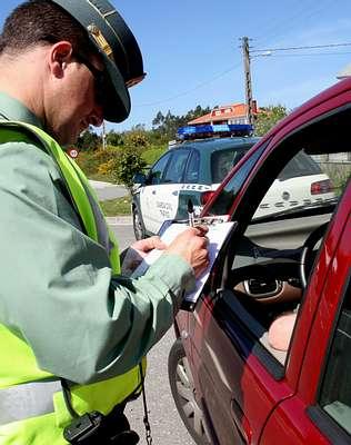 Denuncia-trafico-guardia-civil-multa