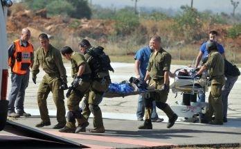 Asalto israelí a la flitilla humanitaria para Gaza.