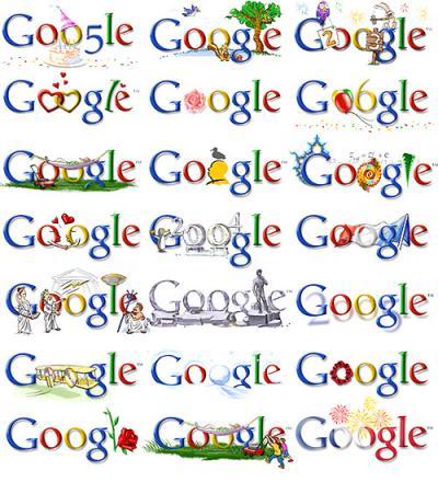 20070423-google