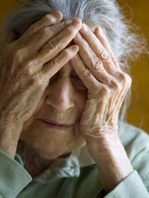 Alzheimers56