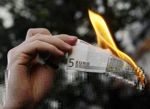 G20_euro