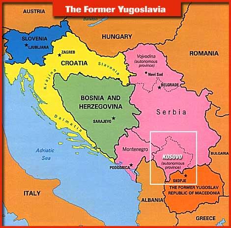 20080228105101-20080220214004-kosovo-1-