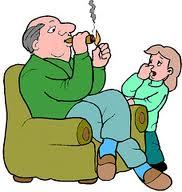 El humo del tabaco mata