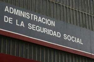 Seguridad-social-300x199
