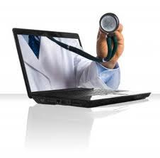 Venta vigilada de medicinas por internet