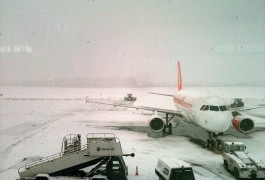 Nieve-aeropuerto-265x180