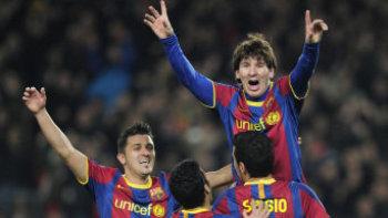 Los-goles-del-Barca-Arsenal