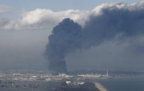 Fukushima-475x300[1]
