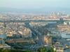 Barcelona_00000236_brodyaga_ru