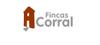 Logo_corral