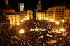 Manifestacin_en_valencia