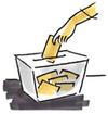 Urna_electoral
